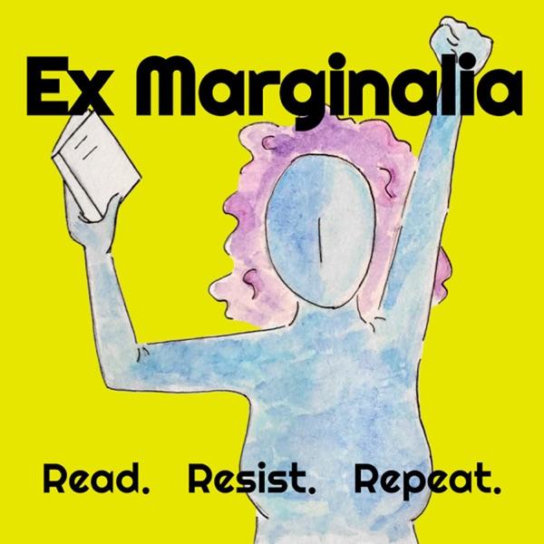 Ex Marginalia