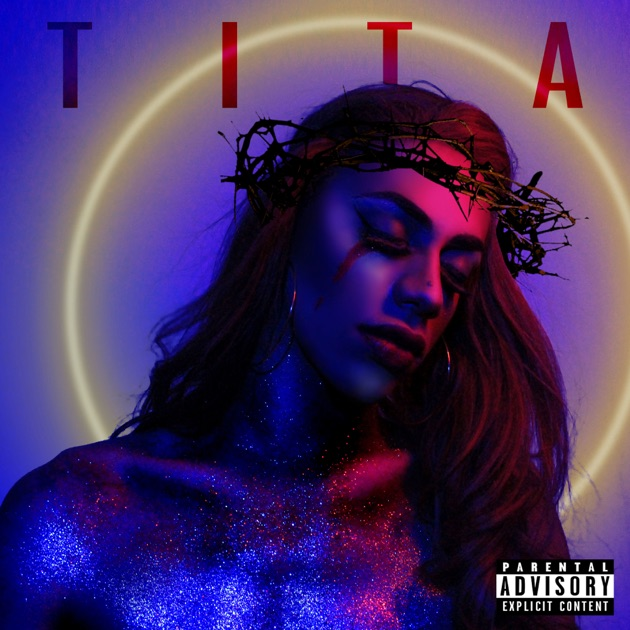 9961611c0  X-Tudão (Remix) - Single by Sasha Zimmer on Apple Music