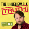 Jon Naismith & Graeme Garden - Ep. 2 (The Unbelievable Truth, Series 14)  artwork