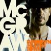 Sundown Heaven Town, Tim McGraw