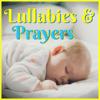 Lullabies and Prayers - EP - Scott Willis