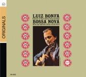 Luiz Bonfá - Sambalamento