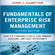 John Hampton - Fudamentals of Enterprise Risk Management: How Top Companies Assess Risk, Manage Exposure, and Seize Opportunity