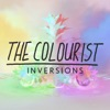 Inversions - EP