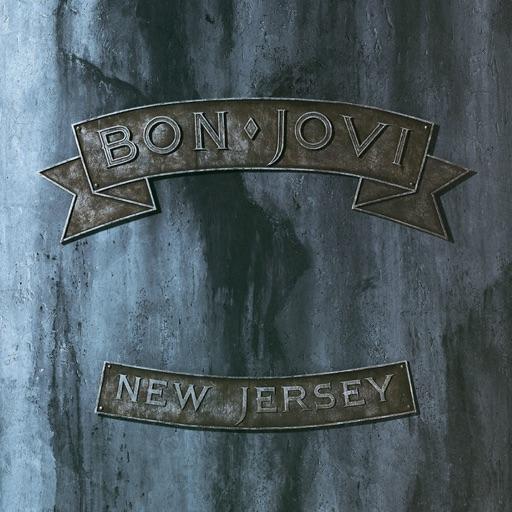 Art for Bad Medicine by Bon Jovi