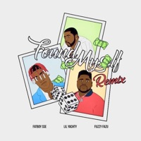 Found Myself (Remix) [feat. Lil Yachty & Fuzzy Fazu] - Single Mp3 Download