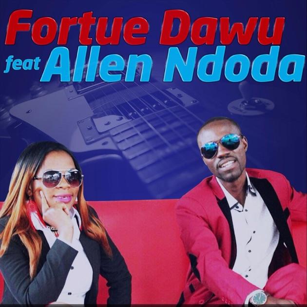 Wayawaya 12 fika zphuma by allen ndoda on apple music negle Choice Image