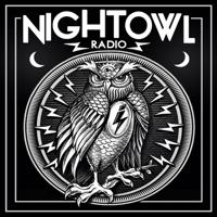Night Owl Radio podcast