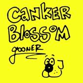 Canker Blossom - I Hate Everyone