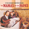 The Mamas & The Papas - If You Can Believe Your Eyes and Ears (The Mamas and The Papas) portada