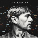 Van William - Revolution (feat. First Aid Kit)