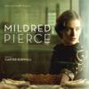 Carter Burwell - Mildred Pierce Opening Titles bild