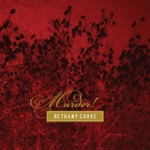 Bethany Curve - I'm Alive