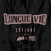 Longue vie (feat. Ninho & Hornet la Frappe) - Single