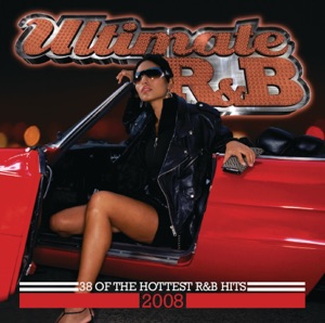Ultimate R&B 2008