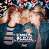 Denim Jacket - Lilia Buckingham & Emily Skinner mp3