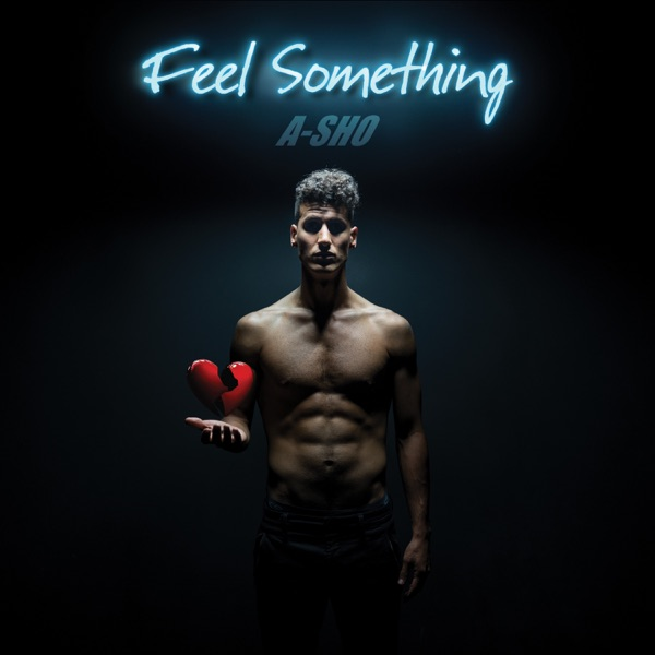 Feel Something