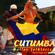 Band Gaga (Remasterizado) - Compañía Folklórica Cutumba