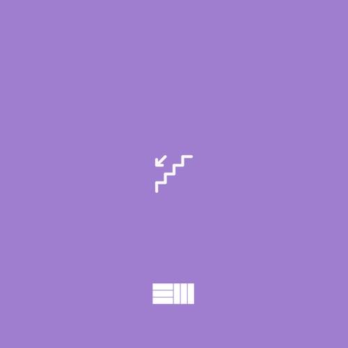 Russ - Basement (feat. Jessie Reyez) - Single