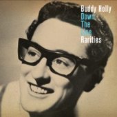 Buddy Holly - Last Night
