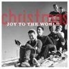 Christmas: Joy To the World, Various Artists