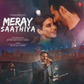 Meray Saathiya