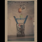 Nick Hakim - Vincent Tyler