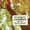 Valvomo - Mikä Kesä? artwork