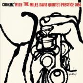 Miles Davis - Airegin (Rudy Van Gelder Remaster)