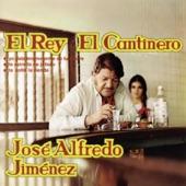 José Alfredo Jiménez - El Rey