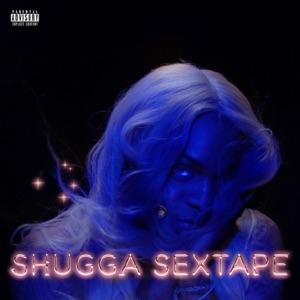 Shugga Sextape, Vol. 1