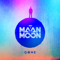 Gone (feat. Marvin Brooks)