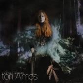 Tori Amos - Cloud Riders