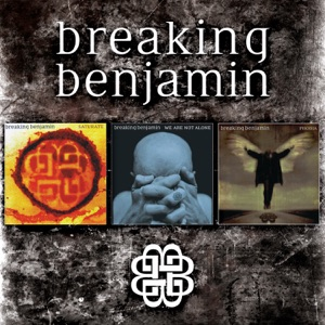 Breaking Benjamin - Believe