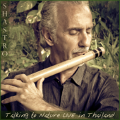 Talking to Nature (Live in Thailand)