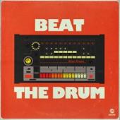 Beat the Drum - Single