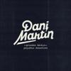 Dani Martín - Grandes Éxitos y Pequeños Desastres portada