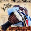 The Best of Mzwakhe Mbuli - Mzwakhe Mbuli