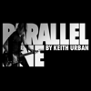 Download Video Parallel Line - Keith Urban