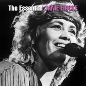 Janie Fricke - On My Knees