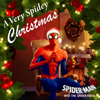A Very Spidey Christmas - EP - Various Artists