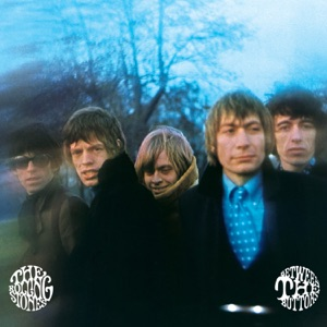 Between the Buttons Mp3 Download