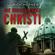 Ulrich Hefner - Die Bruderschaft Christi