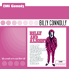 Billy and Albert - Billy Connolly at the Royal Albert Hall - Billy Connolly