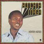 Koyma Hondo - EP