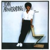 Joan Armatrading - Me Myself I