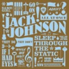 Download Jack Johnson Ringtones