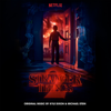 Stranger Things 2 (Soundtrack from the Netflix Original Series) [Deluxe] - Kyle Dixon & Michael Stein