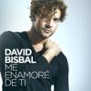 David Bisbal - Me Enamoré De Ti portada