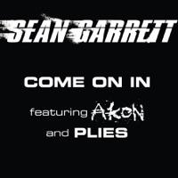 Come On In (Radio Edit) [feat. Akon & Plies] - Single Mp3 Download